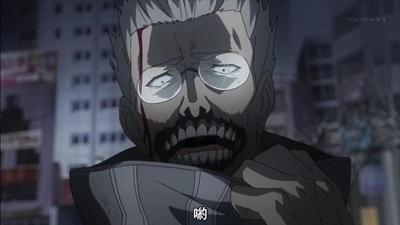 [KTXP][Tokyo Ghoul √A][11][BIG5][720p][MP4][12-05-19].JPG