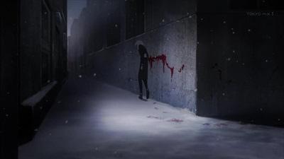 [KTXP][Tokyo Ghoul √A][11][BIG5][720p][MP4][12-10-30].JPG