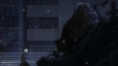 [KTXP][Tokyo Ghoul √A][11][BIG5][720p][MP4][12-13-42].JPG