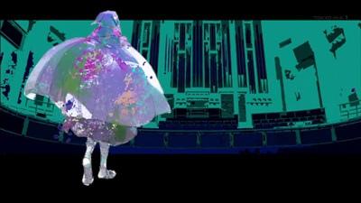 [KTXP][Tokyo Ghoul √A][11][BIG5][720p][MP4][12-22-56].JPG