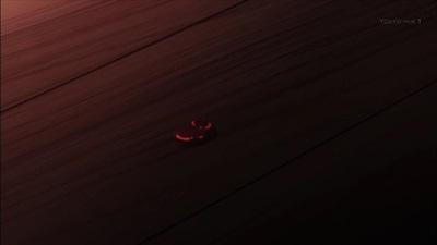 [KTXP][Tokyo Ghoul √A][12][BIG5][720p][MP4][19-34-34].JPG