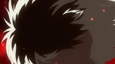 [KTXP][Tokyo Ghoul √A][12][BIG5][720p][MP4][20-20-01].JPG