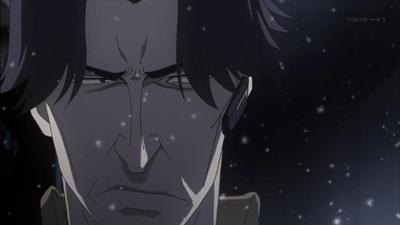 [KTXP][Tokyo Ghoul √A][12][BIG5][720p][MP4][20-33-14].JPG