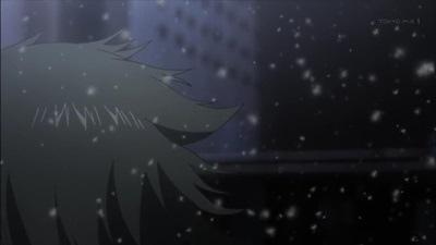 [KTXP][Tokyo Ghoul √A][12][BIG5][720p][MP4][20-33-38].JPG