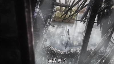 [KTXP][Tokyo Ghoul √A][12][BIG5][720p][MP4][20-37-56].JPG