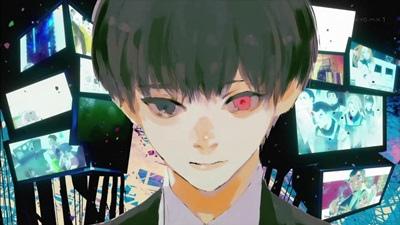 [KTXP][Tokyo Ghoul √A][12][BIG5][720p][MP4][20-39-30].JPG