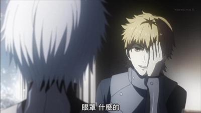 [KTXP][Tokyo Ghoul √A][12][BIG5][720p][MP4][20-47-30].JPG