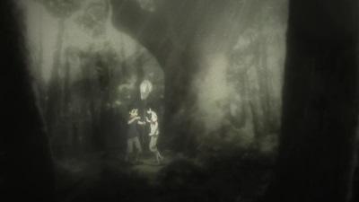 [TUcaptions][Ajin Movie 1 Shoudou][BD-720P][BIG5][18-03-27].JPG