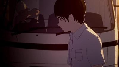 [TUcaptions][Ajin Movie 1 Shoudou][BD-720P][BIG5][18-06-25].JPG
