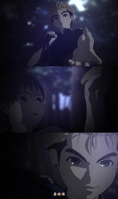 [TUcaptions][Ajin Movie 1 Shoudou][BD-720P][BIG5][18-24-28]-vert.jpg