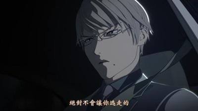 [TUcaptions][Ajin Movie 1 Shoudou][BD-720P][BIG5][18-27-54].JPG