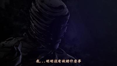 [TUcaptions][Ajin Movie 1 Shoudou][BD-720P][BIG5][18-40-30].JPG