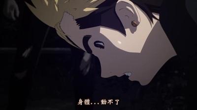 [TUcaptions][Ajin Movie 1 Shoudou][BD-720P][BIG5][18-42-32].JPG