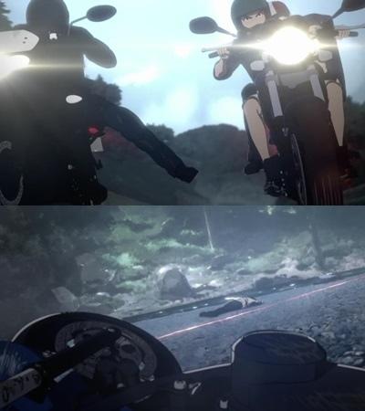 [TUcaptions][Ajin Movie 1 Shoudou][BD-720P][BIG5][18-55-38]-vert.jpg