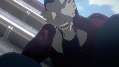 [TUcaptions][Ajin Movie 1 Shoudou][BD-720P][BIG5][19-48-13].JPG