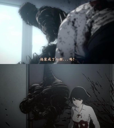 [TUcaptions][Ajin Movie 1 Shoudou][BD-720P][BIG5][19-49-29]-vert.jpg