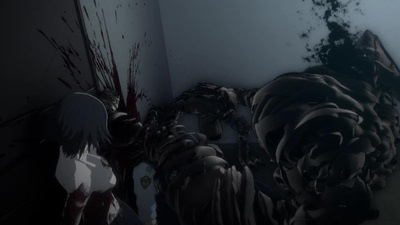 [TUcaptions][Ajin Movie 1 Shoudou][BD-720P][BIG5][19-51-22].JPG