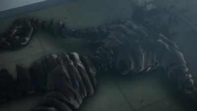 [TUcaptions][Ajin Movie 1 Shoudou][BD-720P][BIG5][21-03-32].JPG