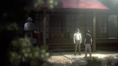 [TUcaptions][Ajin Movie 1 Shoudou][BD-720P][BIG5][21-27-38].JPG