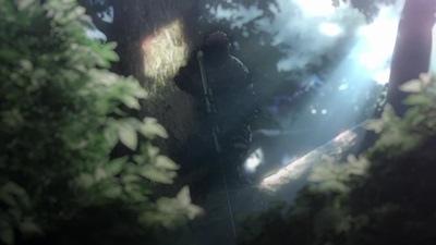 [TUcaptions][Ajin Movie 1 Shoudou][BD-720P][BIG5][21-32-42].JPG