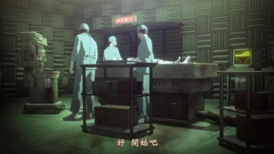 [TUcaptions][Ajin Movie 1 Shoudou][BD-720P][BIG5][21-35-10].JPG