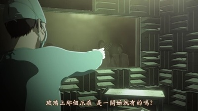 [TUcaptions][Ajin Movie 1 Shoudou][BD-720P][BIG5][21-37-03].JPG