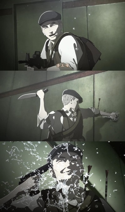 [TUcaptions][Ajin Movie 1 Shoudou][BD-720P][BIG5][21-56-08]-vert.jpg