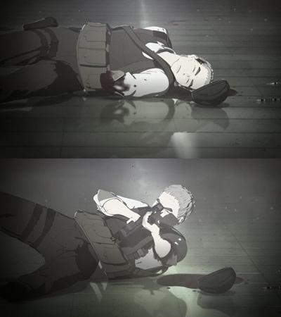 [TUcaptions][Ajin Movie 1 Shoudou][BD-720P][BIG5][21-59-43]-vert.jpg
