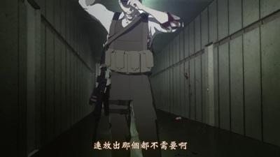 [TUcaptions][Ajin Movie 1 Shoudou][BD-720P][BIG5][22-01-03].JPG