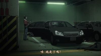 [TUcaptions][Ajin Movie 1 Shoudou][BD-720P][BIG5][22-02-46].JPG