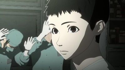 [TUcaptions][Ajin Movie 1 Shoudou][BD-720P][BIG5][22-10-06].JPG