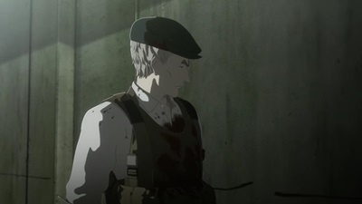 [TUcaptions][Ajin Movie 1 Shoudou][BD-720P][BIG5][22-29-51].JPG