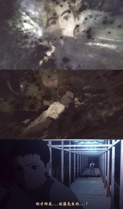 [TUcaptions][Ajin Movie 1 Shoudou][BD-720P][BIG5][22-45-36]-vert.jpg