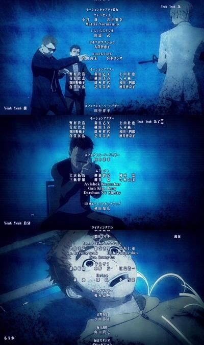 [TUcaptions][Ajin Movie 1 Shoudou][BD-720P][BIG5][22-56-01]-vert.jpg