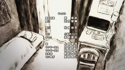 [異域字幕組][靈能百分百][Mob Psycho 100][02][720p][繁體][14-46-01].JPG