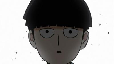 [異域字幕組][靈能百分百][Mob Psycho 100][03][720p][繁體][22-26-04].JPG