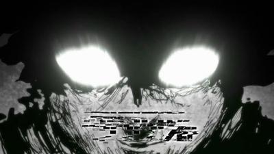 [異域字幕組][靈能百分百][Mob Psycho 100][05][720p][繁體][23-04-58].JPG
