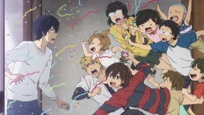 [Dymy][Barakamon][12][END][BIG5][1280X720][01-06-10].JPG