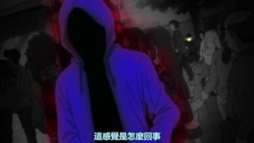 [JYFanSUB][Mob Psycho 100][06][720P][BIG5][22-22-16].JPG