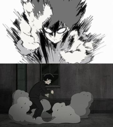 [JYFanSUB][Mob Psycho 100][08][720P][BIG5][00-10-01]-vert.jpg