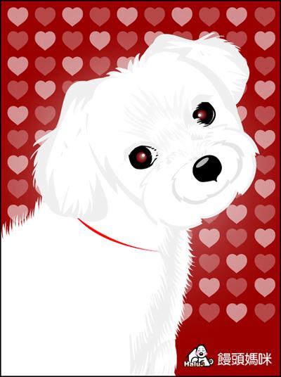 baby dog2.jpg