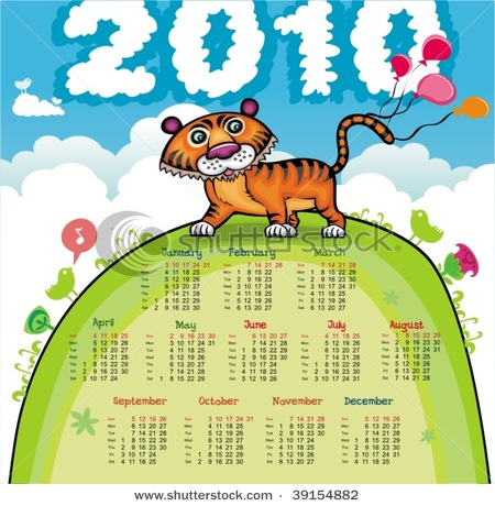 stock-vector--calendar-with-cute-tiger-on-green-hill-39154882.jpg