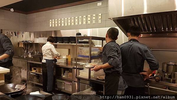 My味(麵)台式雜菜麵專賣店