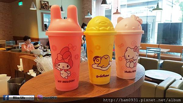 三麗鷗春遊環保杯組-2.jpg