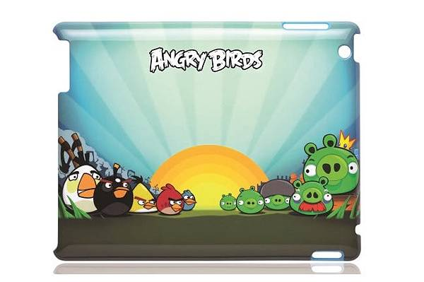 Angry-Bird-iPad-2-case.jpg