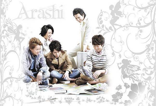 arashi-wallpaper-by-chiba-4.jpg