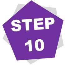 step10.jpg