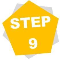 step9.jpg