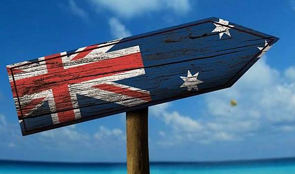 australia-postcard-20131009.jpg