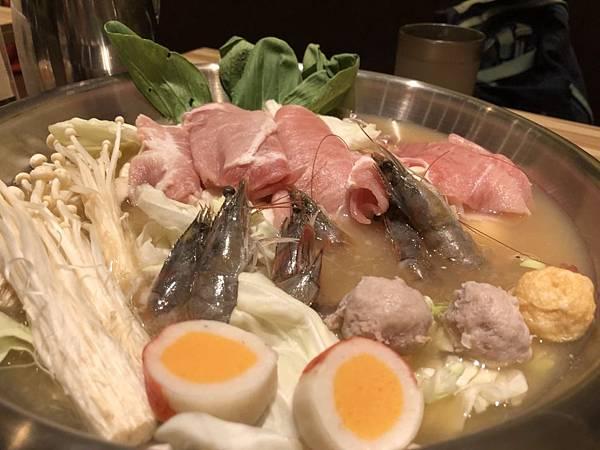 嘉義秀泰銅盤韓式烤肉吃到飽_171004_0002.jpg